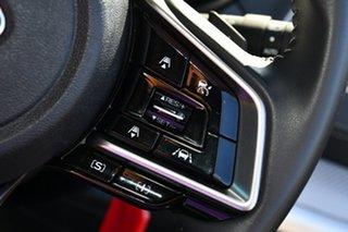 2020 Subaru Liberty B6 MY20 2.5i CVT AWD Red 6 Speed Constant Variable Sedan