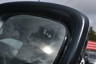 2020 Mitsubishi Eclipse Cross YA MY20 Exceed AWD Titanium Grey 8 Speed Constant Variable Wagon