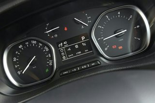 2021 Peugeot Expert K0 MY20 150 HDi SWB White 8 Speed Automatic Van