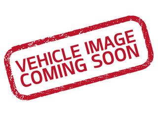 2021 Kia Stonic YB MY22 S FWD Mighty Yellow 6 Speed Automatic Wagon