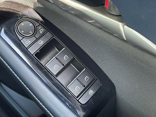 2021 Mazda CX-30 G20 SKYACTIV-Drive Evolve Wagon