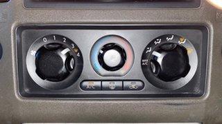 2005 Nissan Pathfinder R51 ST Grey 5 Speed Sports Automatic Wagon