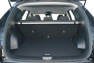 2022 Hyundai Tucson NX4.V1 MY22 2WD Phantom Black 6 Speed Automatic Wagon