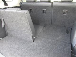 2019 Mitsubishi Outlander ZL MY20 LS 7 Seat (2WD) Ironbark Continuous Variable Wagon