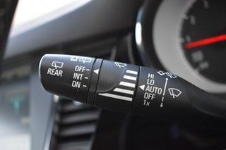 2019 Holden Astra BK MY19 R+ Grey 6 Speed Sports Automatic Hatchback