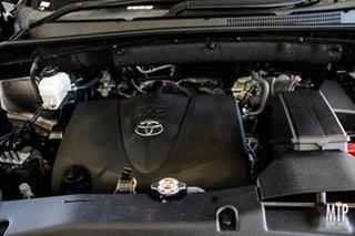 2019 Toyota Kluger GSU50R GX 2WD Predawn Grey 8 Speed Sports Automatic Wagon