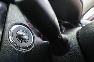 2015 Nissan Qashqai J11 TL Black 1 Speed Constant Variable Wagon