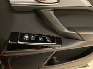 2021 Mazda CX-9 TC Sport SKYACTIV-Drive Red 6 Speed Sports Automatic Wagon.