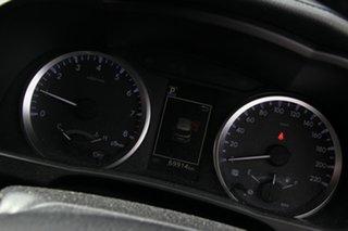 Kluger 4x2 GXL 3.5L Petrol Automatic Wagon
