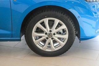 2021 Volkswagen Caddy 5 SK MY21 Life Maxi TDI320 7 Speed Auto Direct Shift Wagon