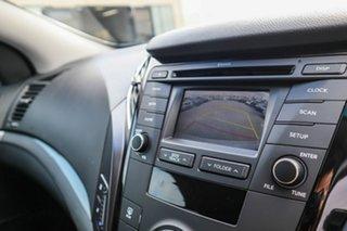 2016 Hyundai i40 VF4 Series II Active Tourer D-CT White 7 Speed Sports Automatic Dual Clutch Wagon.