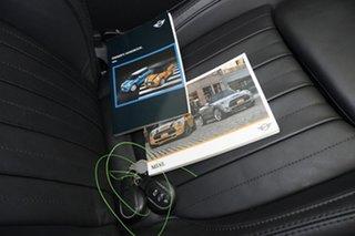 2016 Mini Hatch F56 Cooper S Red 6 Speed Manual Hatchback