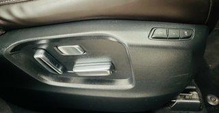2019 Mazda CX-5 KF4WLA Akera SKYACTIV-Drive i-ACTIV AWD Grey 6 Speed Sports Automatic Wagon