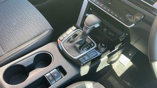 2021 Kia Seltos SP2 MY22 Sport+ DCT AWD Snow White Pearl 7 Speed Sports Automatic Dual Clutch Wagon