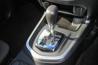 2021 Nissan Navara D23 MY21 SL King Cab 4x2 Polar White 7 Speed Sports Automatic Cab Chassis