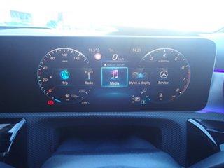 2019 Mercedes-Benz A250 W177 MY20.5 4Matic Black Diamond 7 Speed Auto Dual Clutch Hatchback