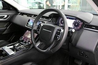 2019 Land Rover Range Rover Velar L560 MY19.5 Standard SE Black 8 Speed Sports Automatic Wagon.