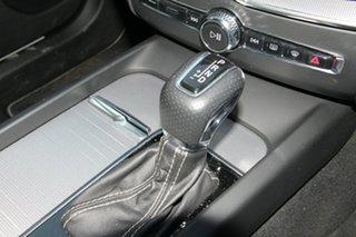 XC60 D5 R-DESIGN (AWD)