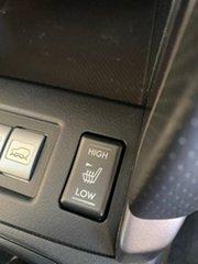 2016 Subaru Forester S4 MY16 XT CVT AWD Premium Grey 8 Speed Constant Variable Wagon