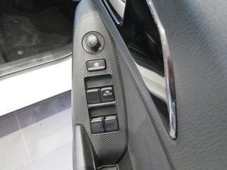 2015 Mazda 3 Neo SKYACTIV-MT Sedan