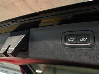 2017 Volvo XC90 L Series MY17 D5 Geartronic AWD Inscription Black 8 Speed Sports Automatic Wagon