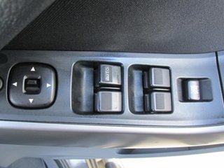 2016 Mazda BT-50 UR0YF1 XTR Tan 6 Speed Sports Automatic Utility