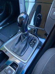 2011 Hyundai i40 VF Active Tourer White 6 Speed Sports Automatic Wagon