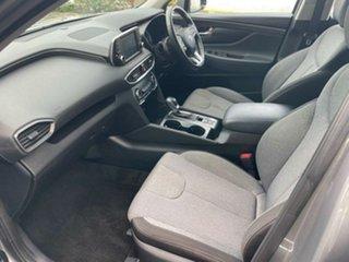 2018 Hyundai Santa Fe DM5 MY18 Active Wild Explorer 6 Speed Sports Automatic Wagon