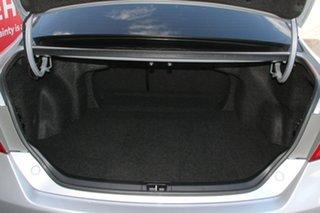 Aurion Sportivo 3.5L Petrol Automatic Sedan