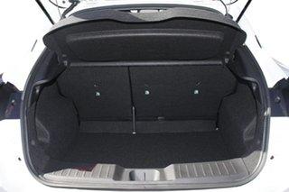 2021 Nissan Juke F16 ST DCT 2WD Gun Metallic 7 Speed Sports Automatic Dual Clutch Hatchback
