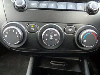 2018 Kia Cerato YD MY18 S Red 6 Speed Sports Automatic Sedan