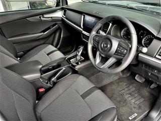 2021 Mazda BT-50 XTR 4x2 Utility