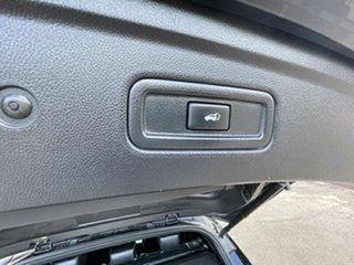 2016 Infiniti QX70 S51 S Premium Black 7 Speed Sports Automatic Wagon