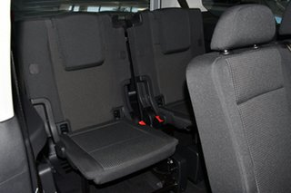 2021 Volkswagen Caddy SKN MY21 TDI320 Cargo Crewvan LWB DSG Reflex Silver 7 Speed