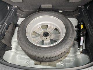 2013 Kia Sportage SL Series II MY13 SI Sirius Silver 6 Speed Sports Automatic Wagon