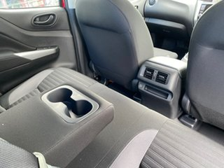 2020 Nissan Navara D23 MY21 SL Twilight Grey 6 Speed Manual Cab Chassis
