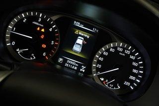 2019 Nissan Navara D23 S3 ST Grey 7 Speed Sports Automatic Utility