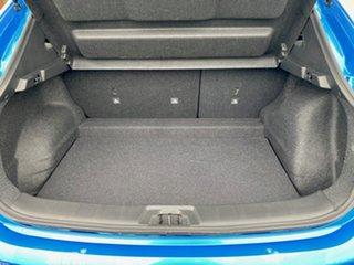 2020 Nissan Qashqai J11 SERIES 3 MY Midnight Edition X-tronic