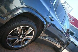 2019 Holden Acadia AC MY19 LTZ-V (AWD) Grey 9 Speed Automatic Wagon
