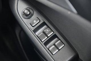 2015 Mazda CX-3 DK2W7A Maxx SKYACTIV-Drive Black 6 Speed Sports Automatic Wagon