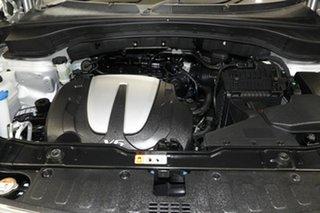 2013 Kia Sorento XM MY14 SLi Silver 6 Speed Sports Automatic Wagon
