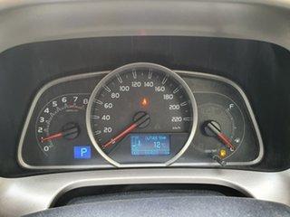 2014 Toyota RAV4 ASA44R MY14 Cruiser AWD Grey 6 Speed Sports Automatic Wagon