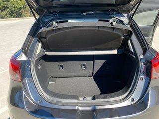 2018 Mazda 2 DJ2HAA Neo SKYACTIV-Drive Grey 6 Speed Sports Automatic Hatchback