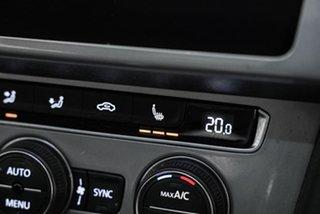 2018 Volkswagen Passat 3C (B8) MY18 140TDI DSG 4MOTION Alltrack Grey 6 Speed
