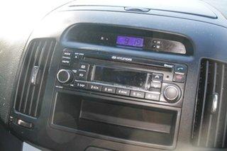 2011 Hyundai Elantra HD MY10 SLX White 4 Speed Automatic Sedan