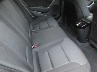 2017 Hyundai i40 VF4 Series II Active Tourer Pure White/euro Blac 6 Speed Sports Automatic Wagon