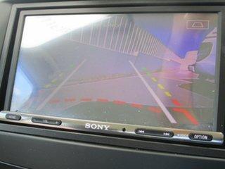 2016 Isuzu D-MAX TF MY15.5 SX HI-Ride (4x4) White 5 Speed Automatic Crew Cab Utility
