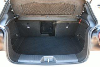 2015 Mercedes-Benz A250 176 MY15 Sport White 7 Speed Automatic Hatchback