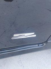 2014 Holden Cruze JH Series II MY14 SRi Z Series Black 6 Speed Sports Automatic Hatchback