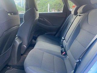 2020 Hyundai i30 PDe.3 MY20 N Performance Performance Blue 6 Speed Manual Hatchback